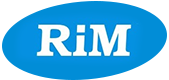 Завод RiM