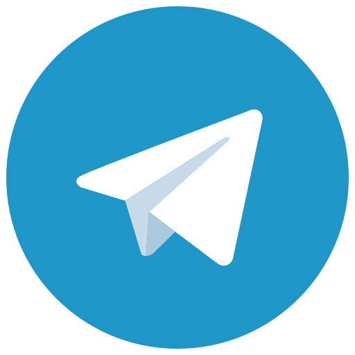 Клуб РИМ в Telegram